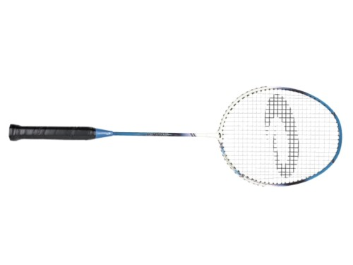 Shaft Badmintonová raketa Spokey