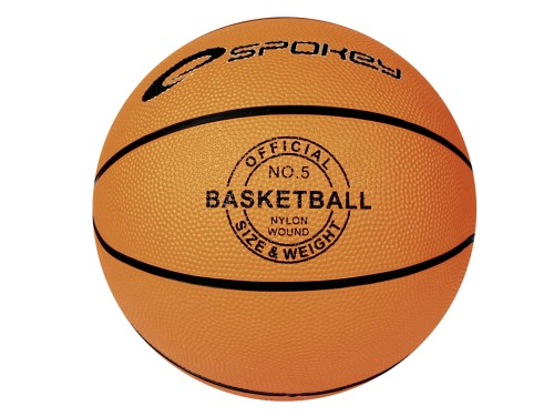 Active Basketbalová lopta Spokey