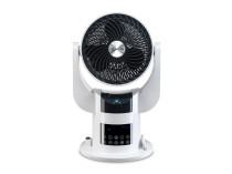 Ventilátor Smartair Plus Rovus