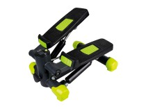 Entrada Stepper Spokey