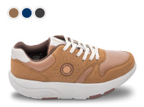 Topánky Fit Signature AW Walkmaxx
