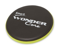 Wonder Core Smart Rotačný disk Gymbit